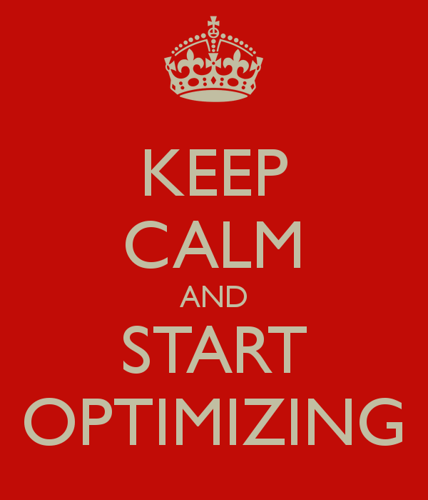 keep-calm-and-optimize-with-The-Big-Good